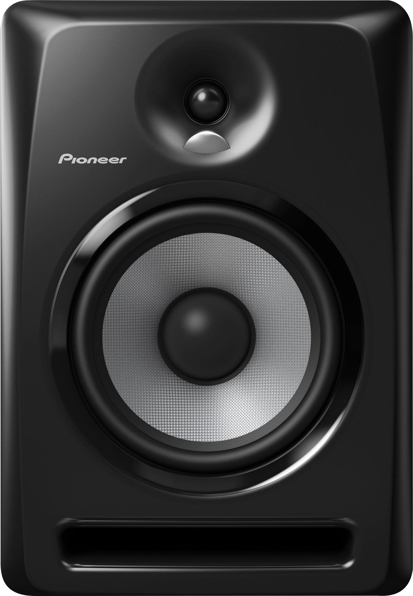 Pioneer S-DJ80X