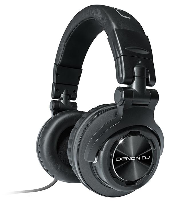DENON DJ HP1100 DENON DJ