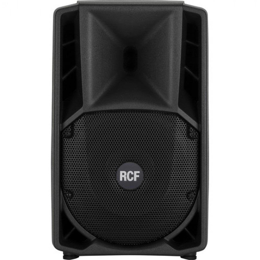 RCF 708-A mkII