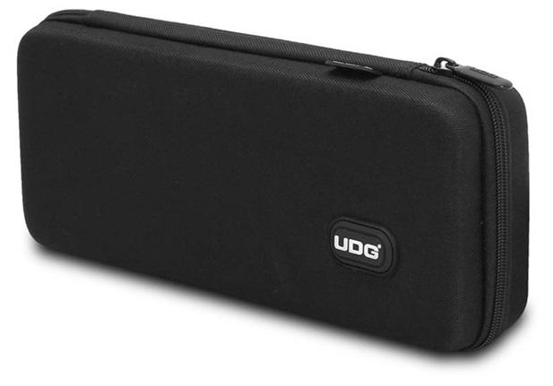 UDG Creator Denon DN HC1000S Hardcase Black