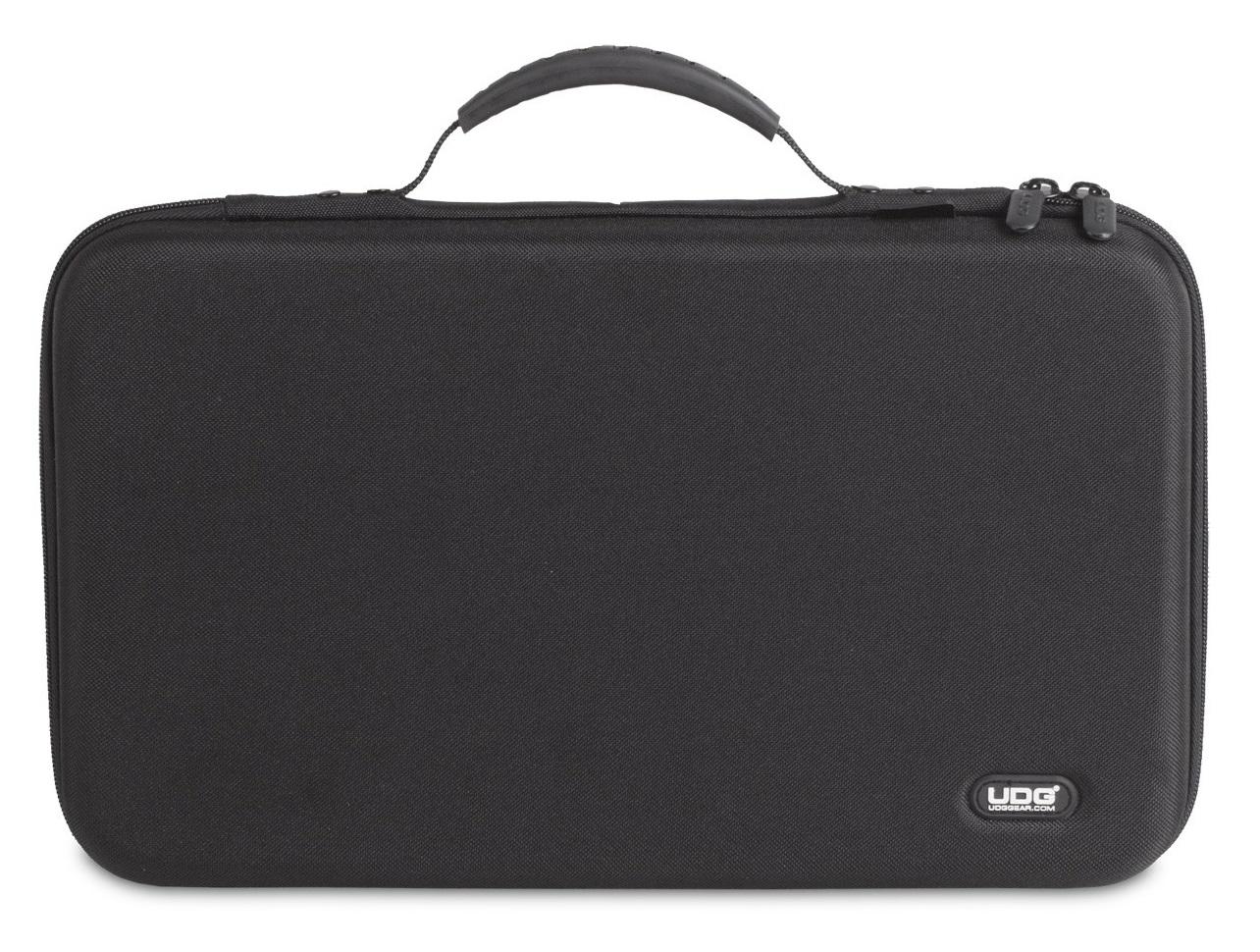 UDG Creator Pioneer DDJ-SP1 Hard case Black