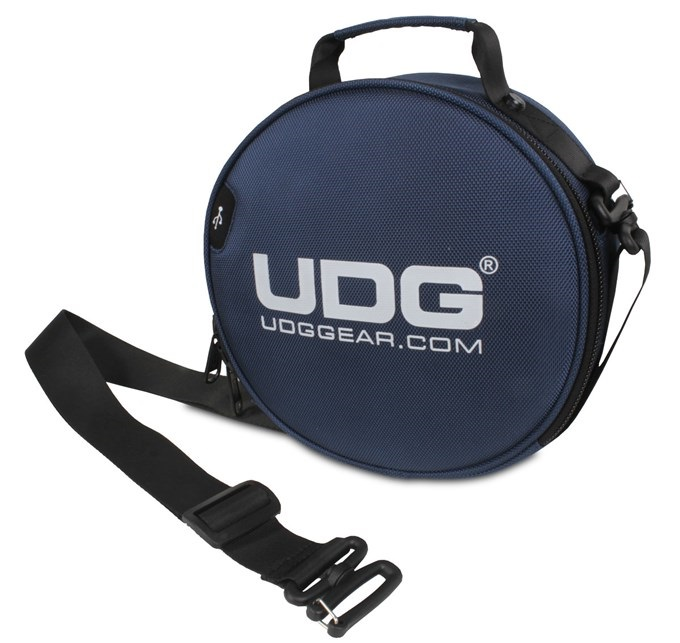 UDG Ultimate DIGI Headphone Dark Blue