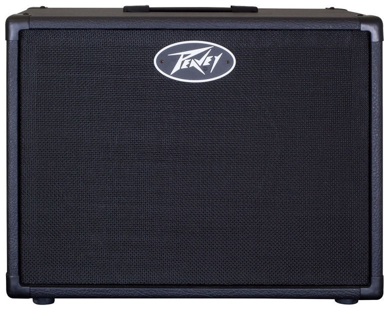Peavey 112-6 Enclosure