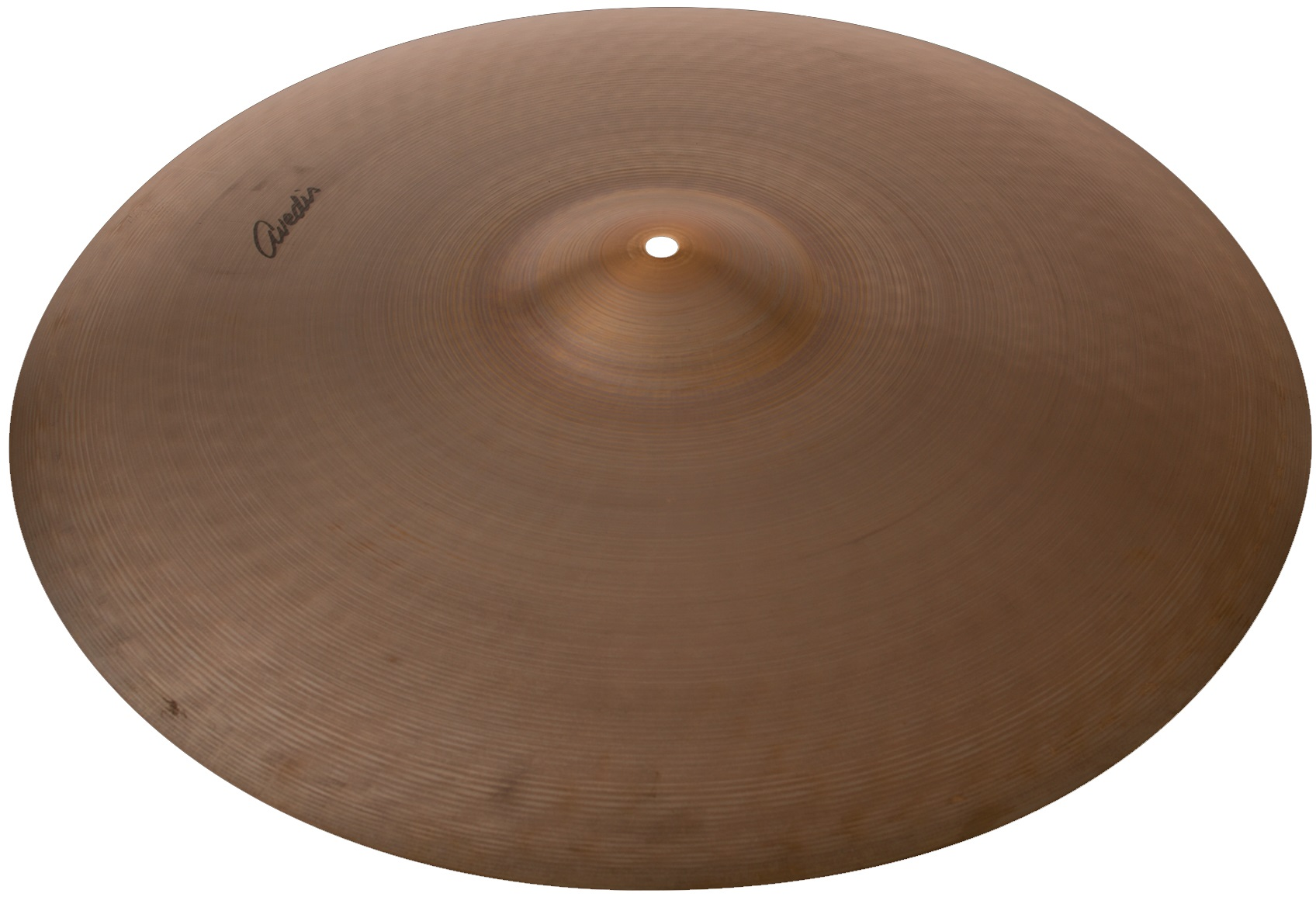 "Zildjian 18"" A Avedis crash"