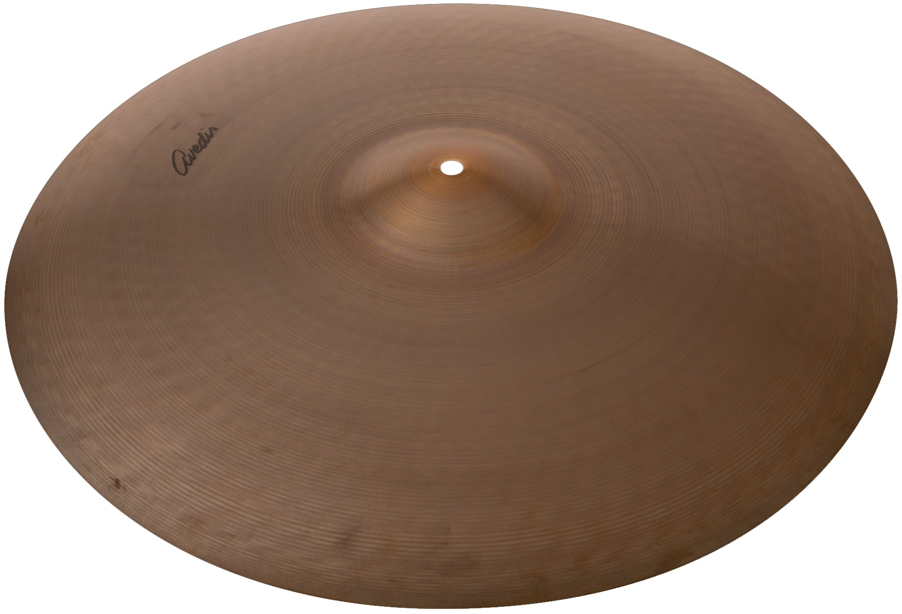 "Zildjian 19"" A Avedis crash"