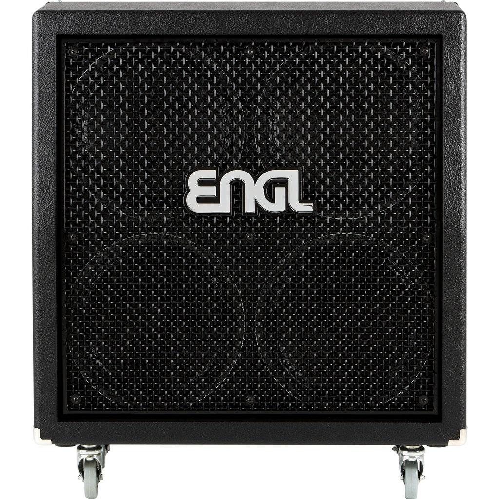 Fotografie Engl 4x12 Standard Slanted E412SSB