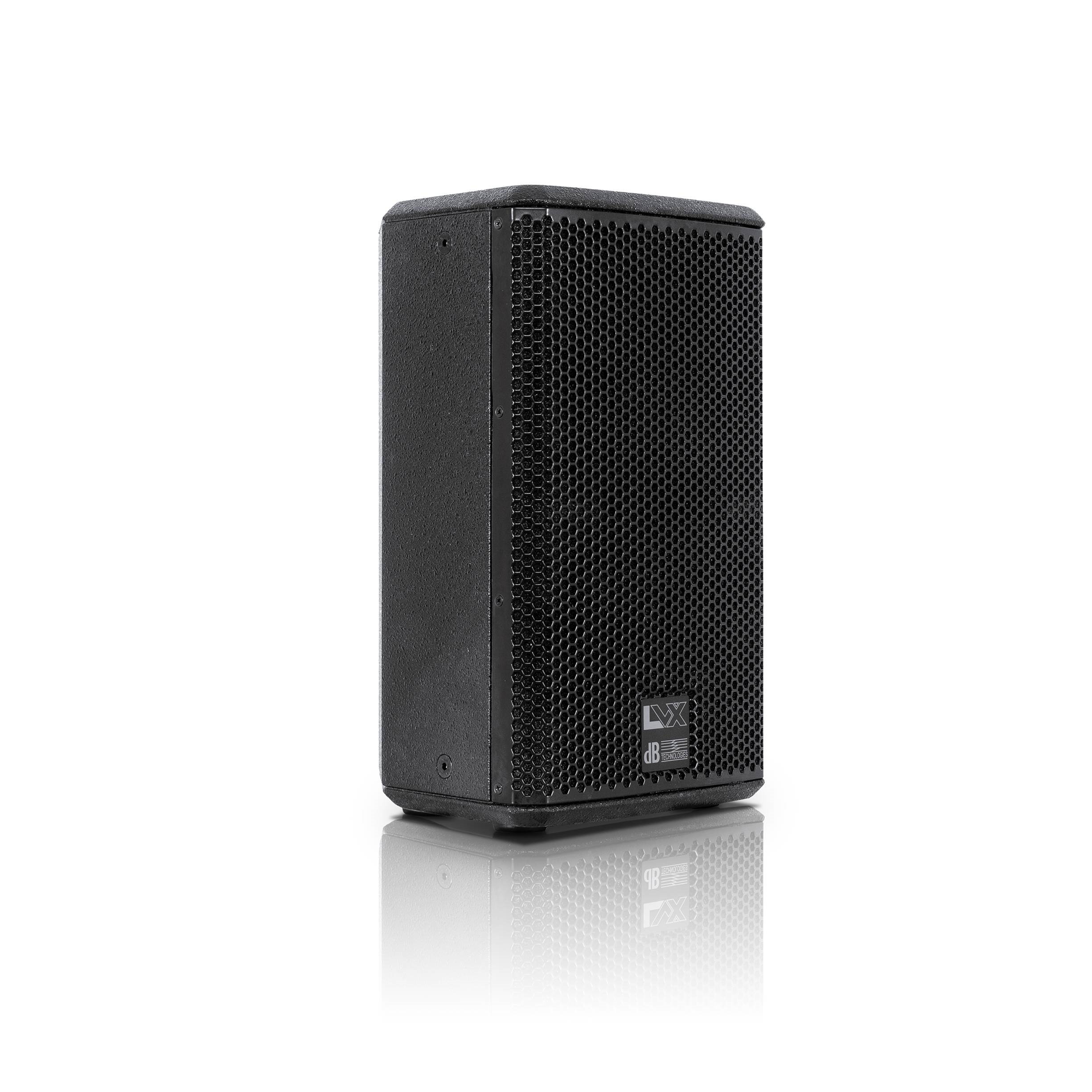 dB Technologies LVX 8