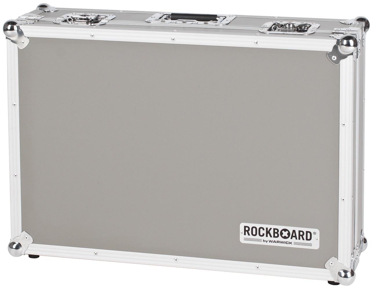 Rockboard STAGE FC