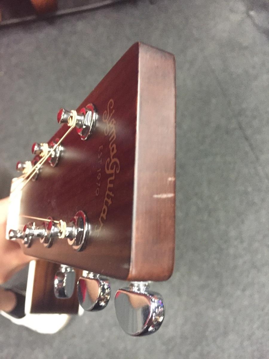 Sigma Guitars DR-28 (použité)