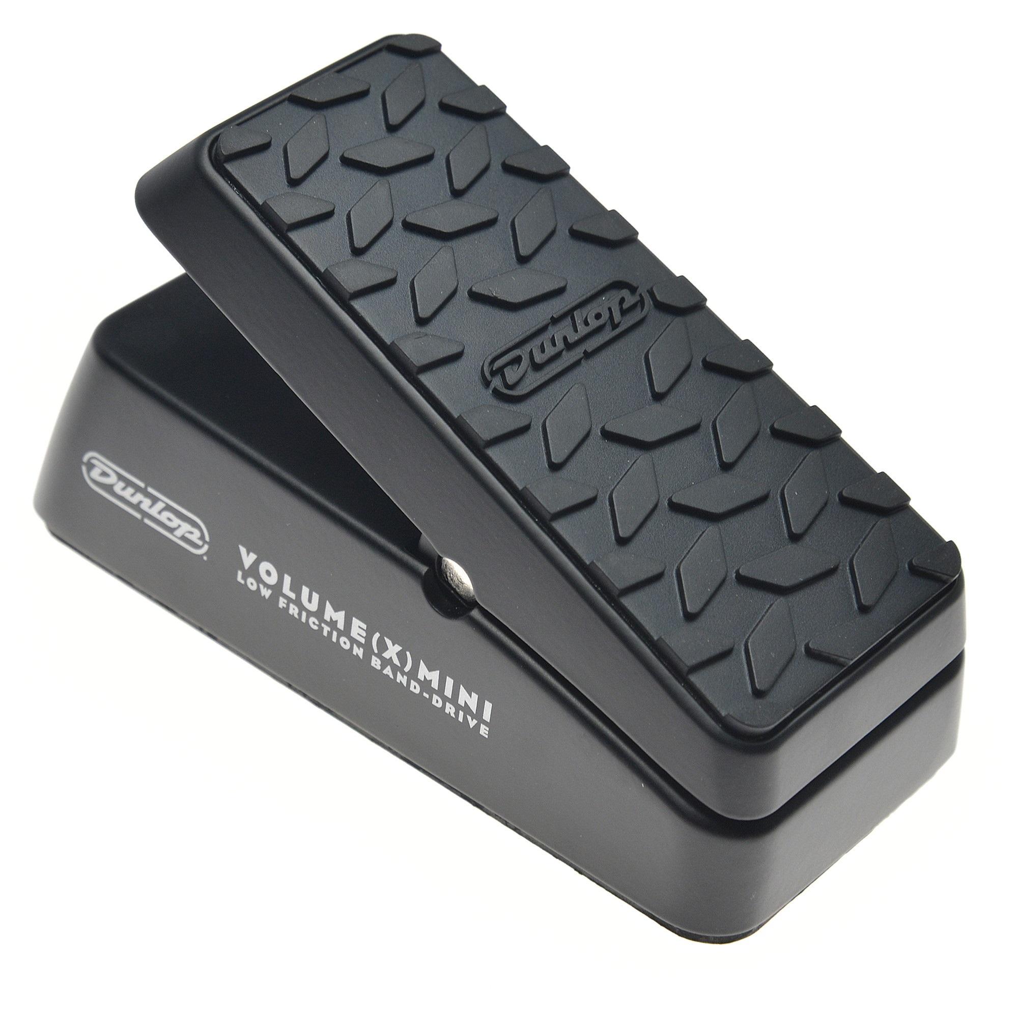 Dunlop DVP4 Mini volume Pedal