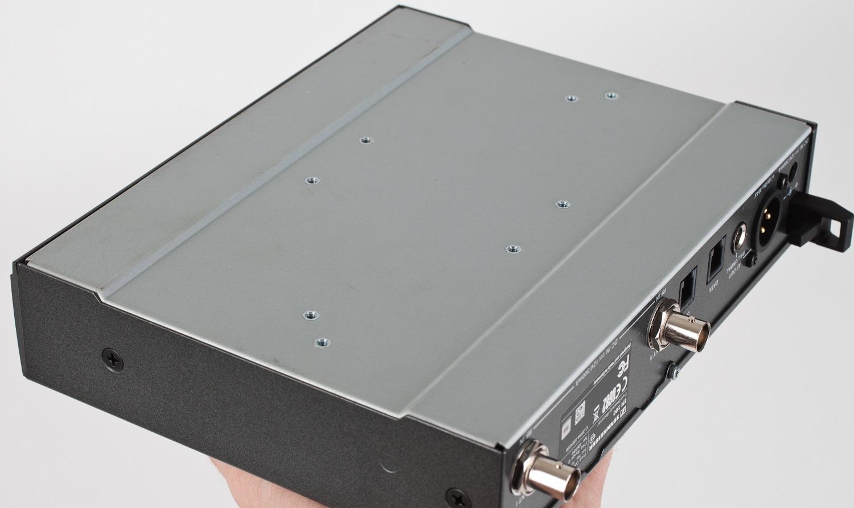 Sennheiser EW 172 G3-G (použité)