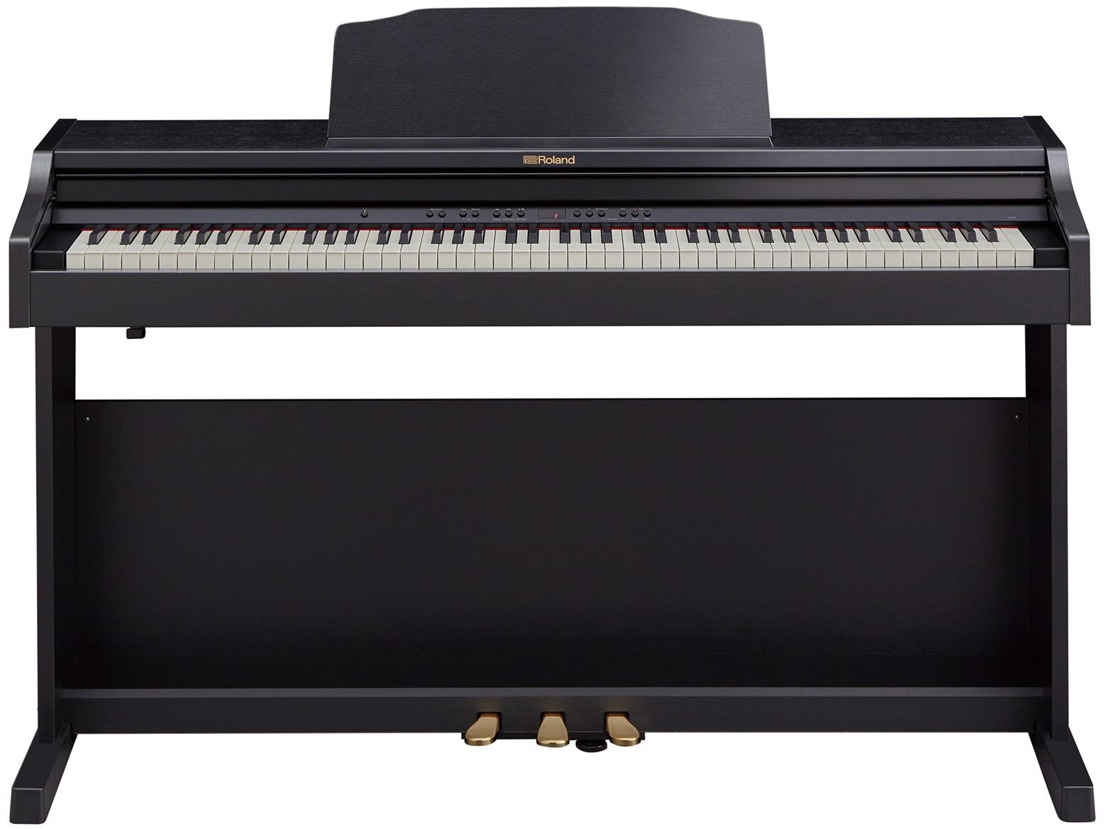 Roland RP501R-CB