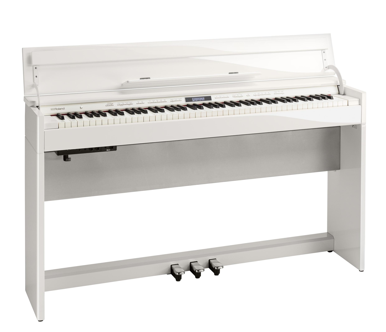 Roland DP603-PW
