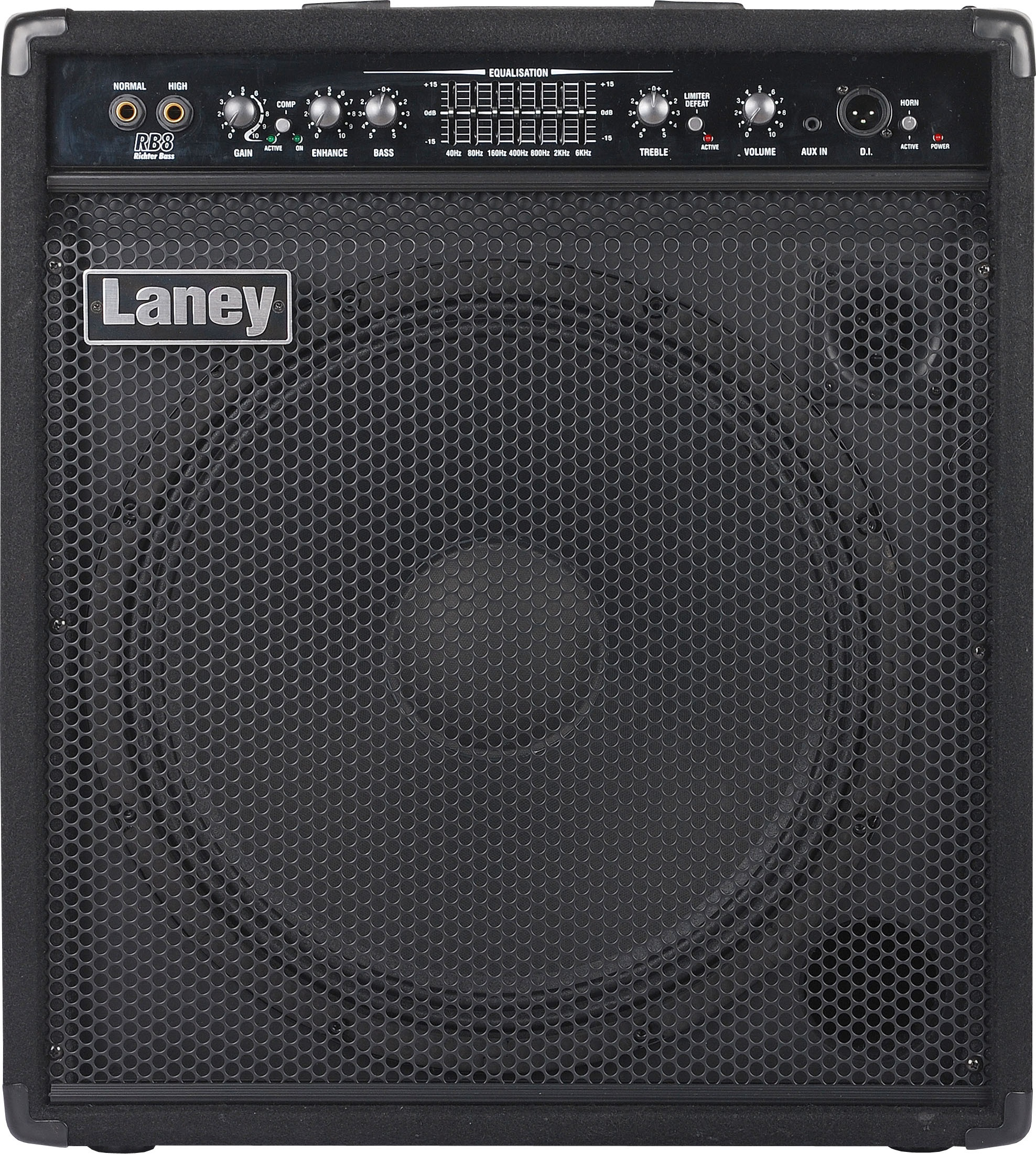 Laney RB8
