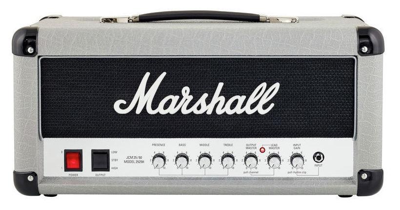 Marshall 2525H Mini Jubilee