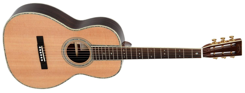 Sigma Guitars 00R-45VS
