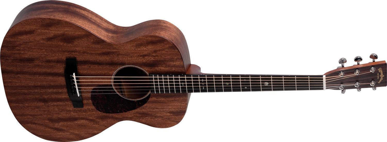 Sigma Guitars S000M-15