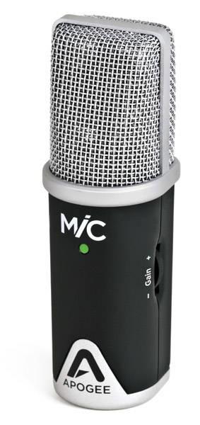 Apogee MiC96k-Win-MAC