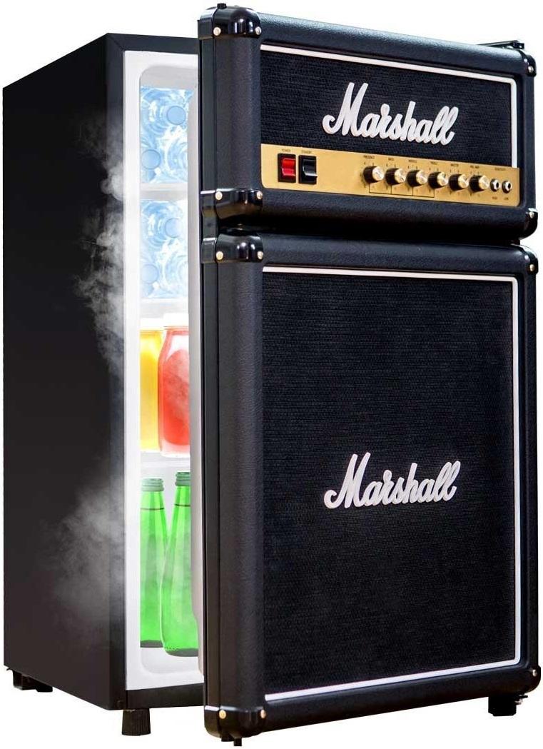 Marshall MF-3.2