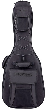 Rockbag RB 20507 STARLINE