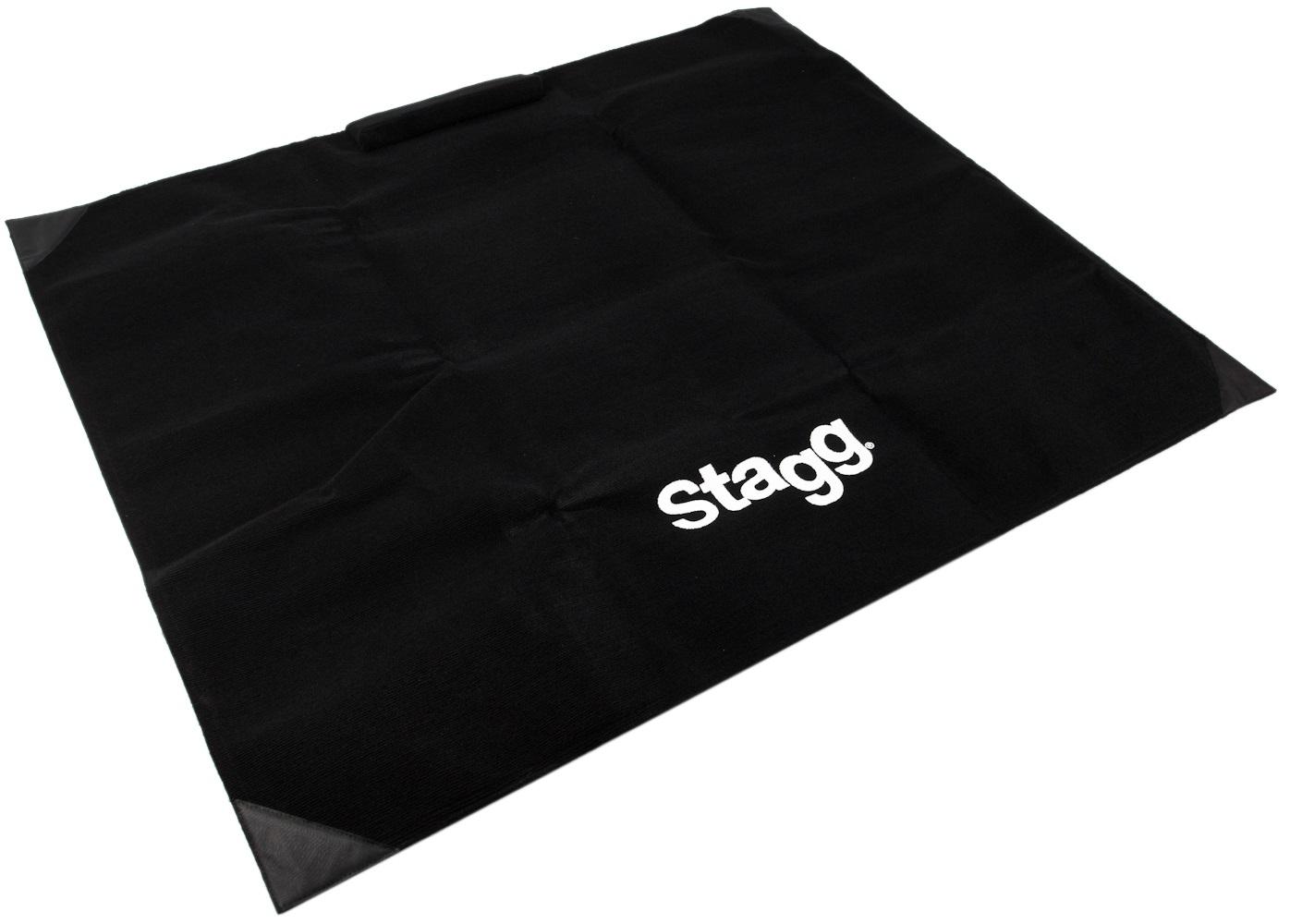 Stagg SCADRU1815 LITE