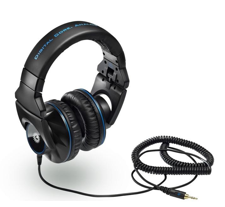 Hercules DJ HDP DJ-Pro M1001