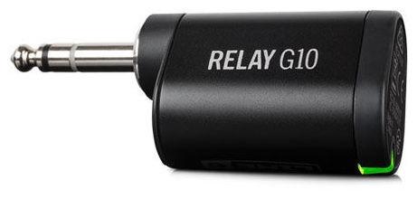 Line 6 Relay G10 Transmitter