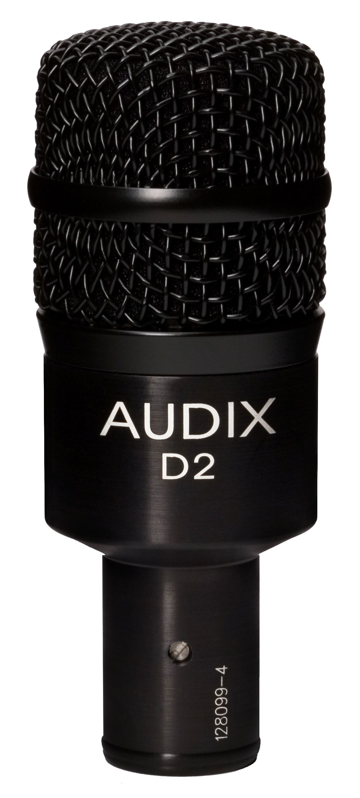 Audix D2