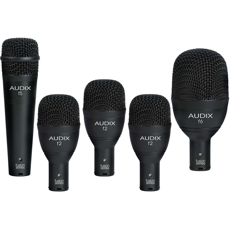 Audix FP5