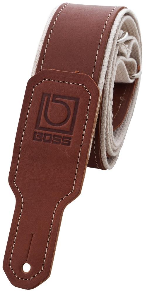 Boss BSH-20-NAT