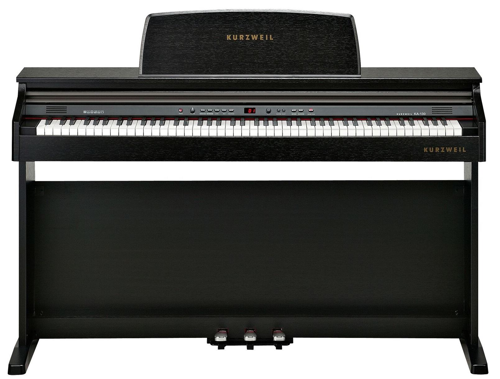Kurzweil KA130 SR