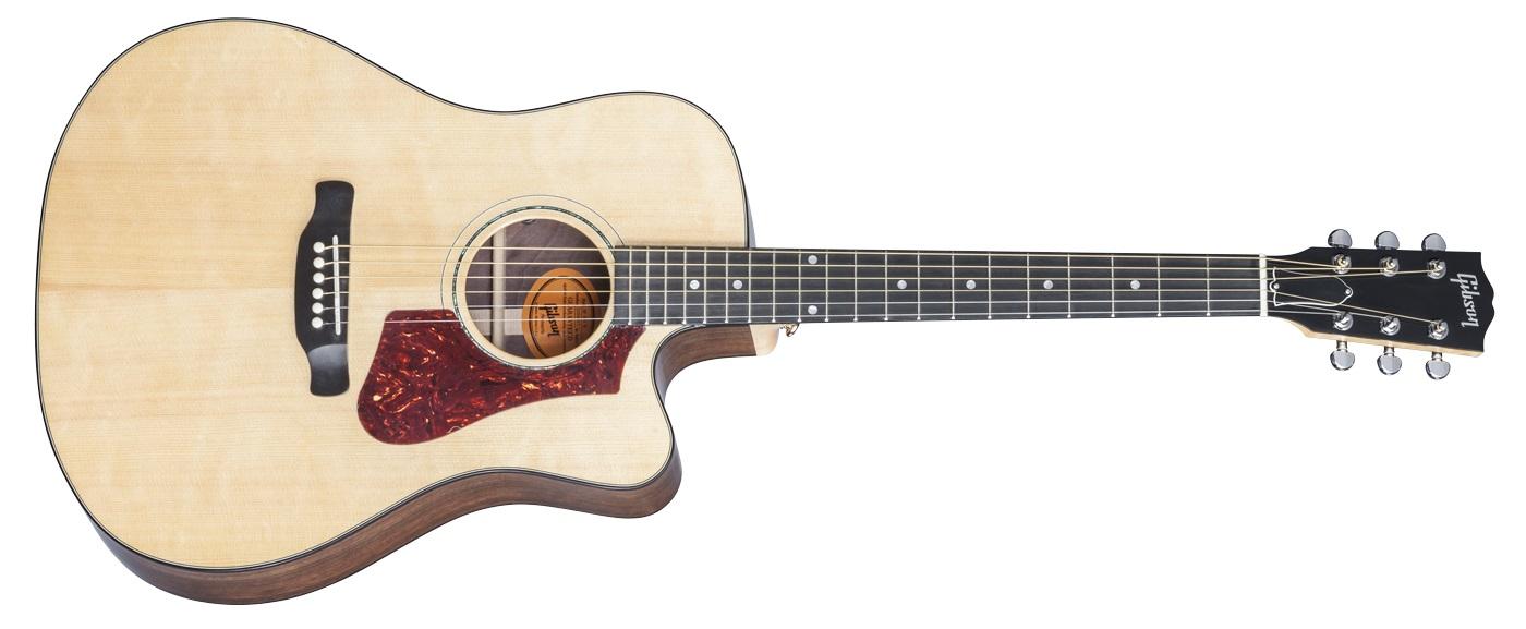 Gibson HP635W