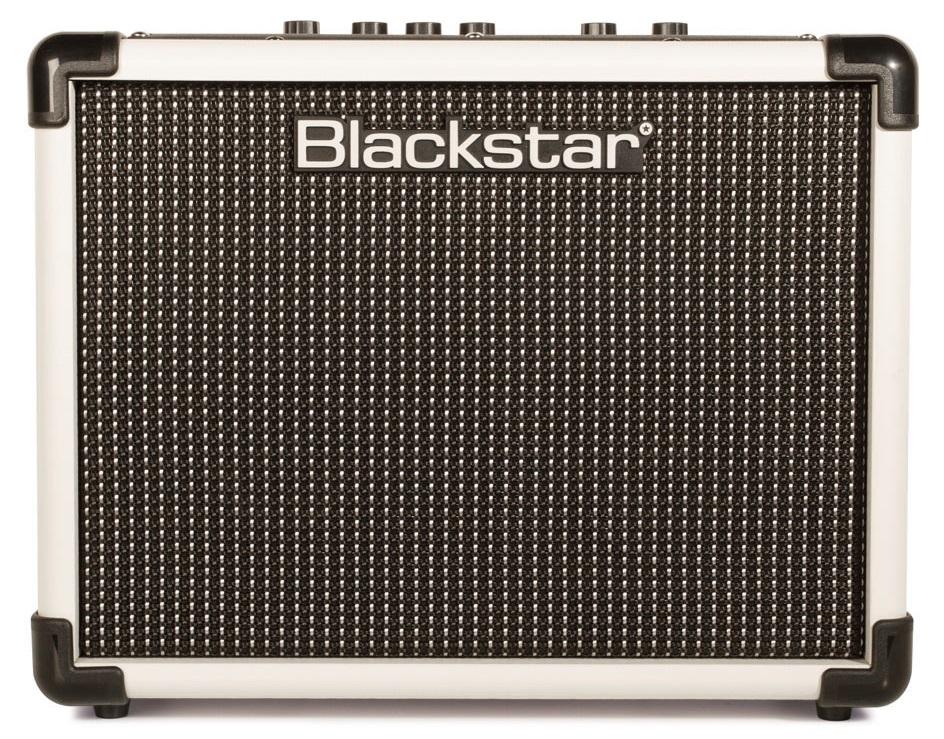 Blackstar ID:Core Stereo 10 V2 Double Cream
