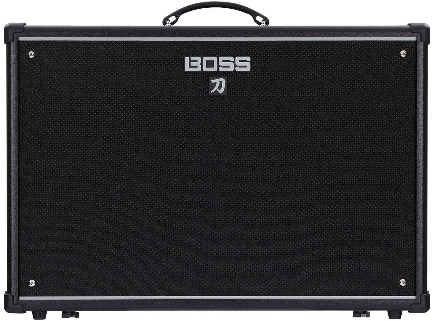 Boss Katana 100/212 (použité)