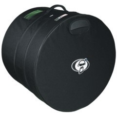 "Protection Racket 22""x18"" AAA Rigid Bass Drum Case"