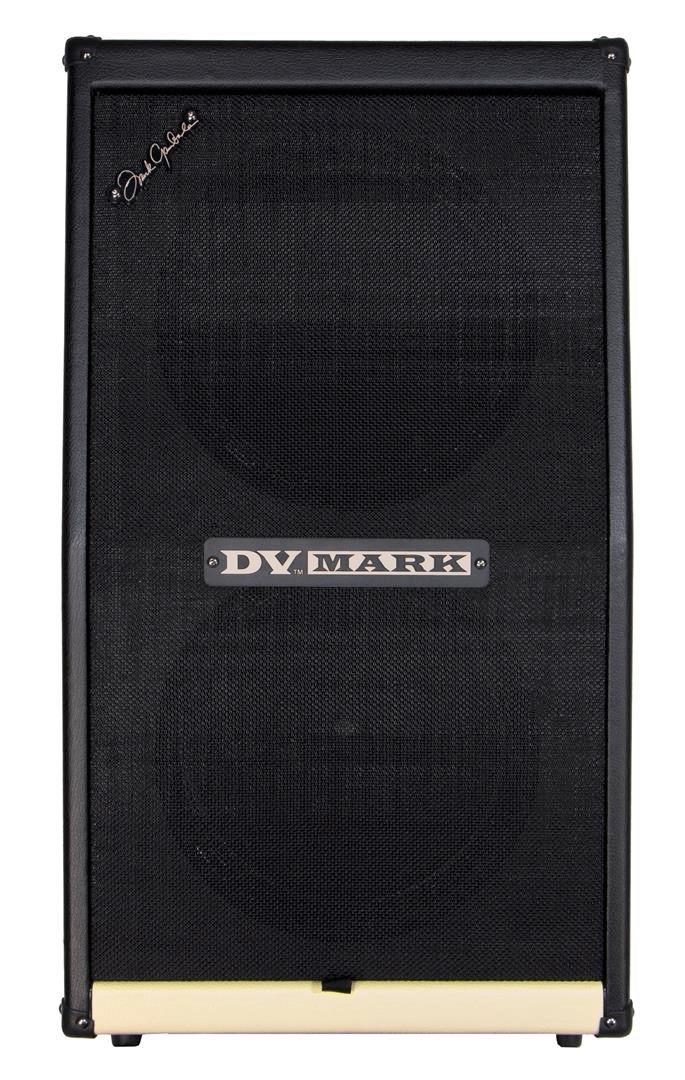 DV Mark FG 212 V