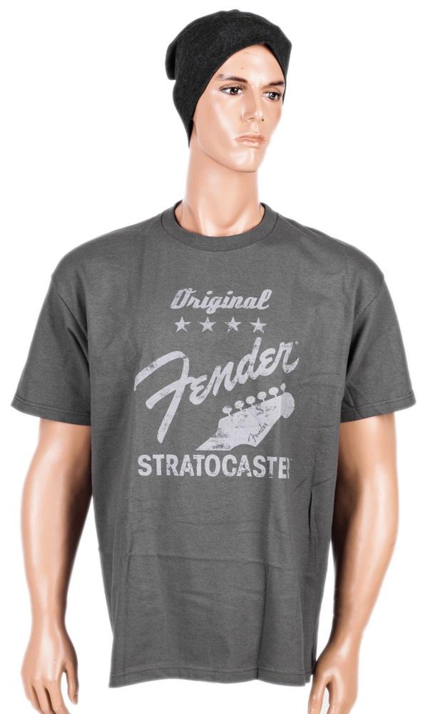Fender Original Strat XL