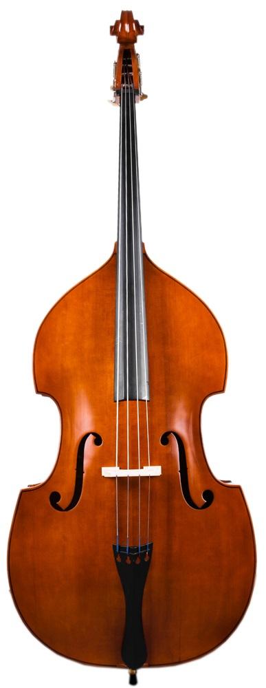 Soundsation P806-34