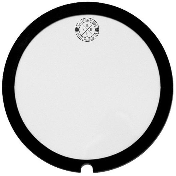 "Big Fat Snare Drum 14"" Original"