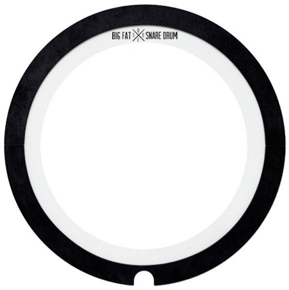 "Big Fat Snare Drum 14"" Donut-XL"