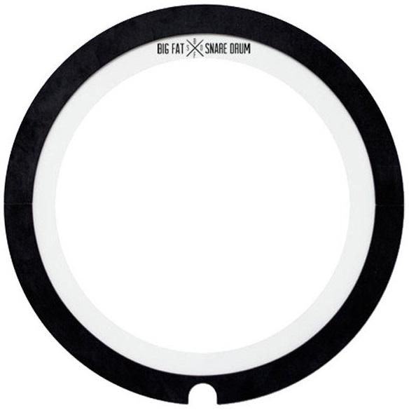 "Big Fat Snare Drum 13"" Donut-XL"