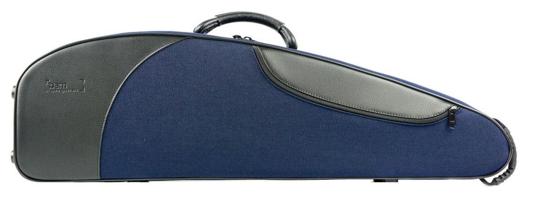 Bam Violin 5003S Blue