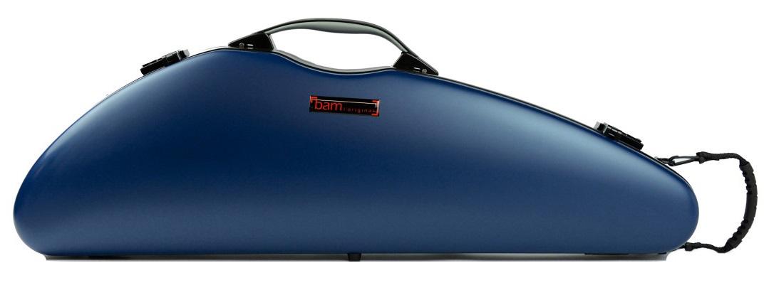Bam Violin 2000 XL Slim Navy