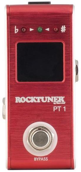 Rocktuner PT 1 CR