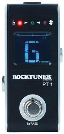 Rocktuner PT 1 BLK