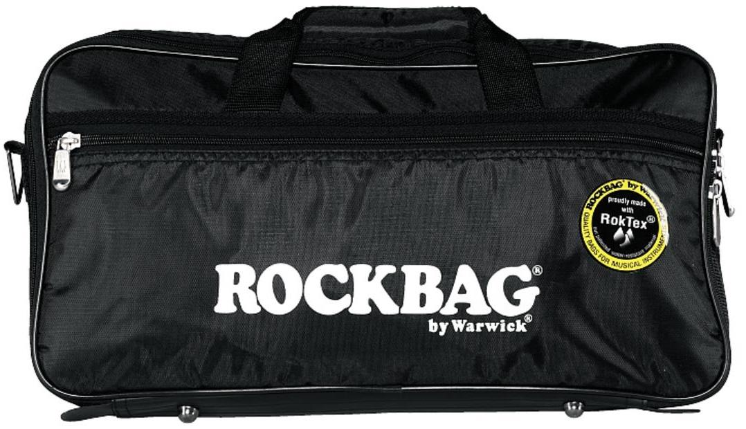 Rockbag RB 23020 B