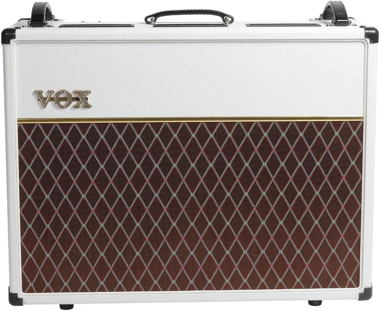 Vox AC30C2-WB