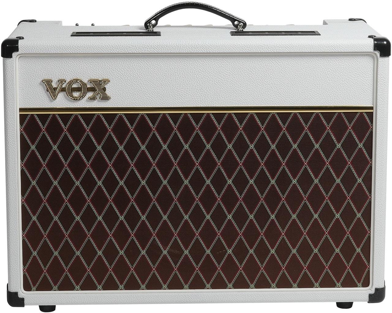 Vox AC15C1-WB
