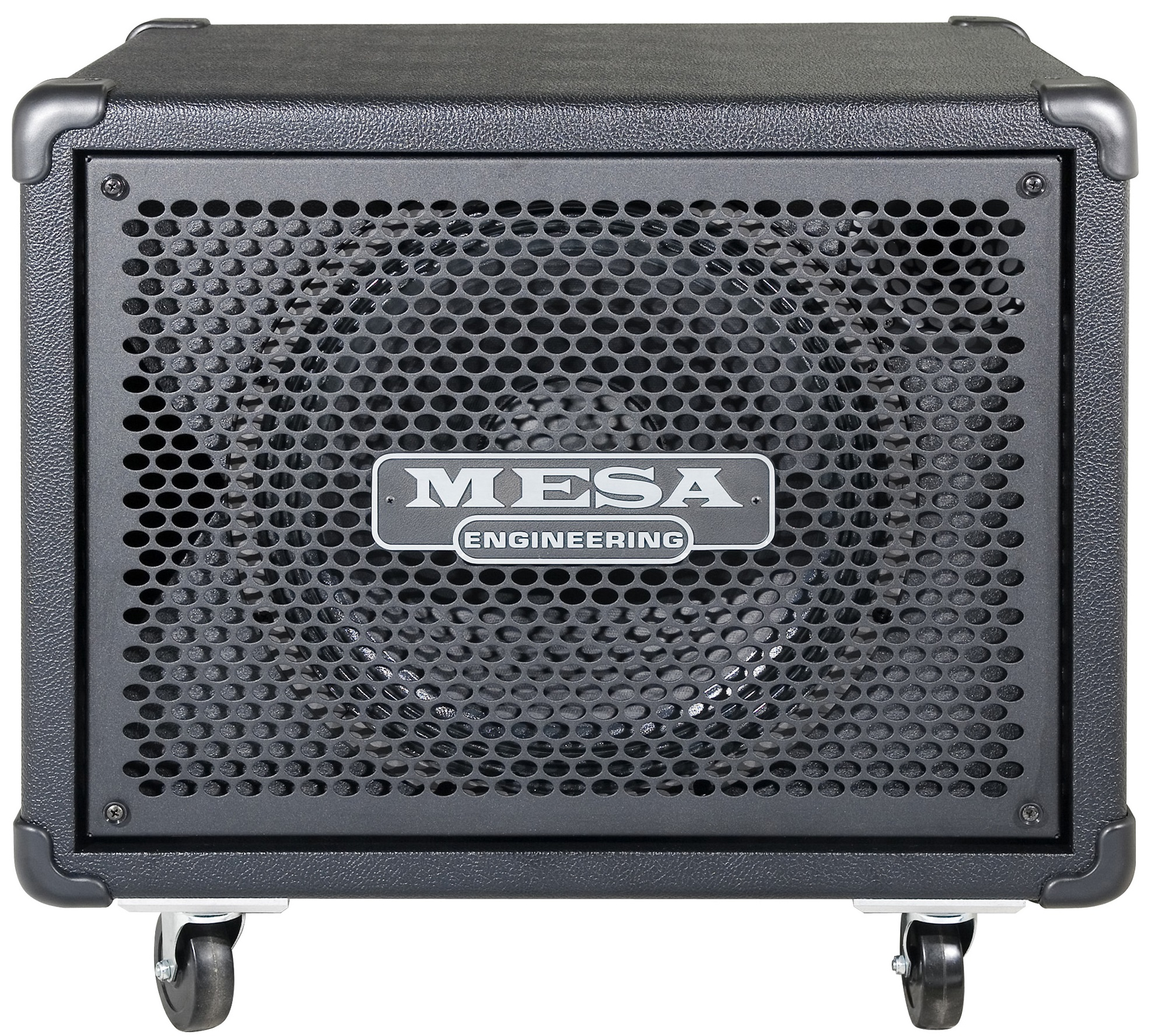 Mesa Boogie PowerHouse 1x15
