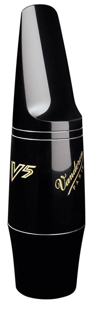 Vandoren Tenor Sax V5 T15